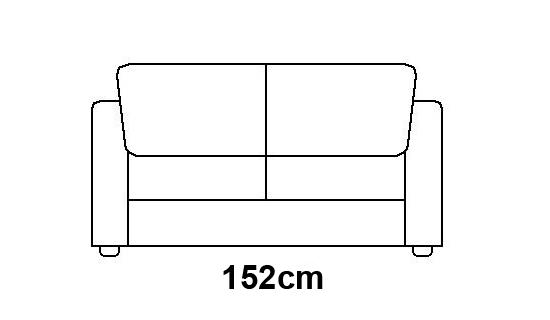 Box Kanepe ölçü