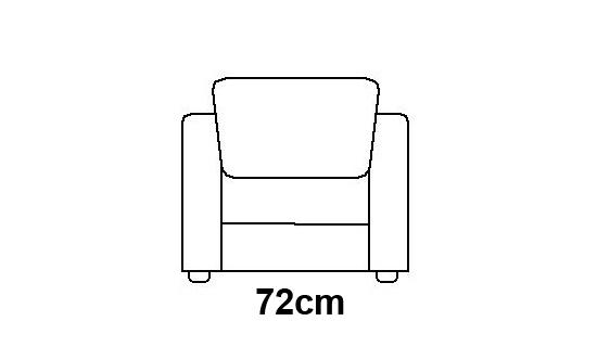 Mini koltuk