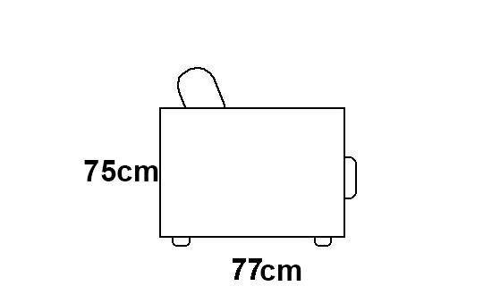 Minimax ölçü