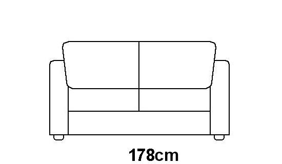 Penta kanepe