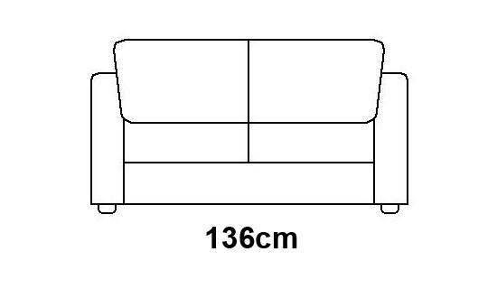 Style kanepe