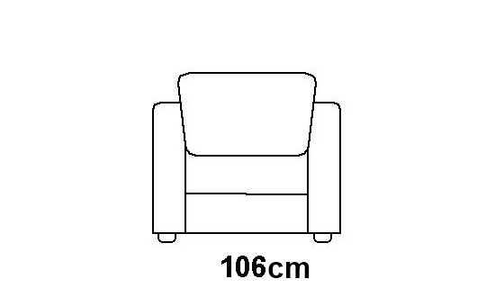 vigo kanpe