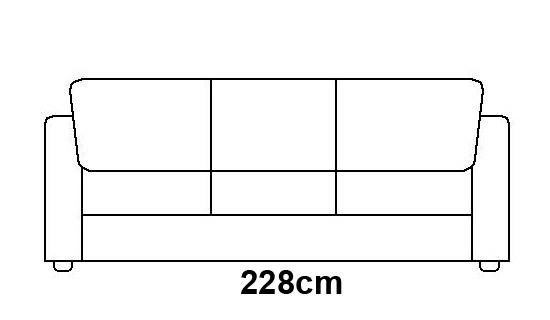 Vigo ölçü